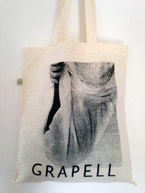 grapell-tote